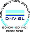 ISO_9001 sertifikaatti